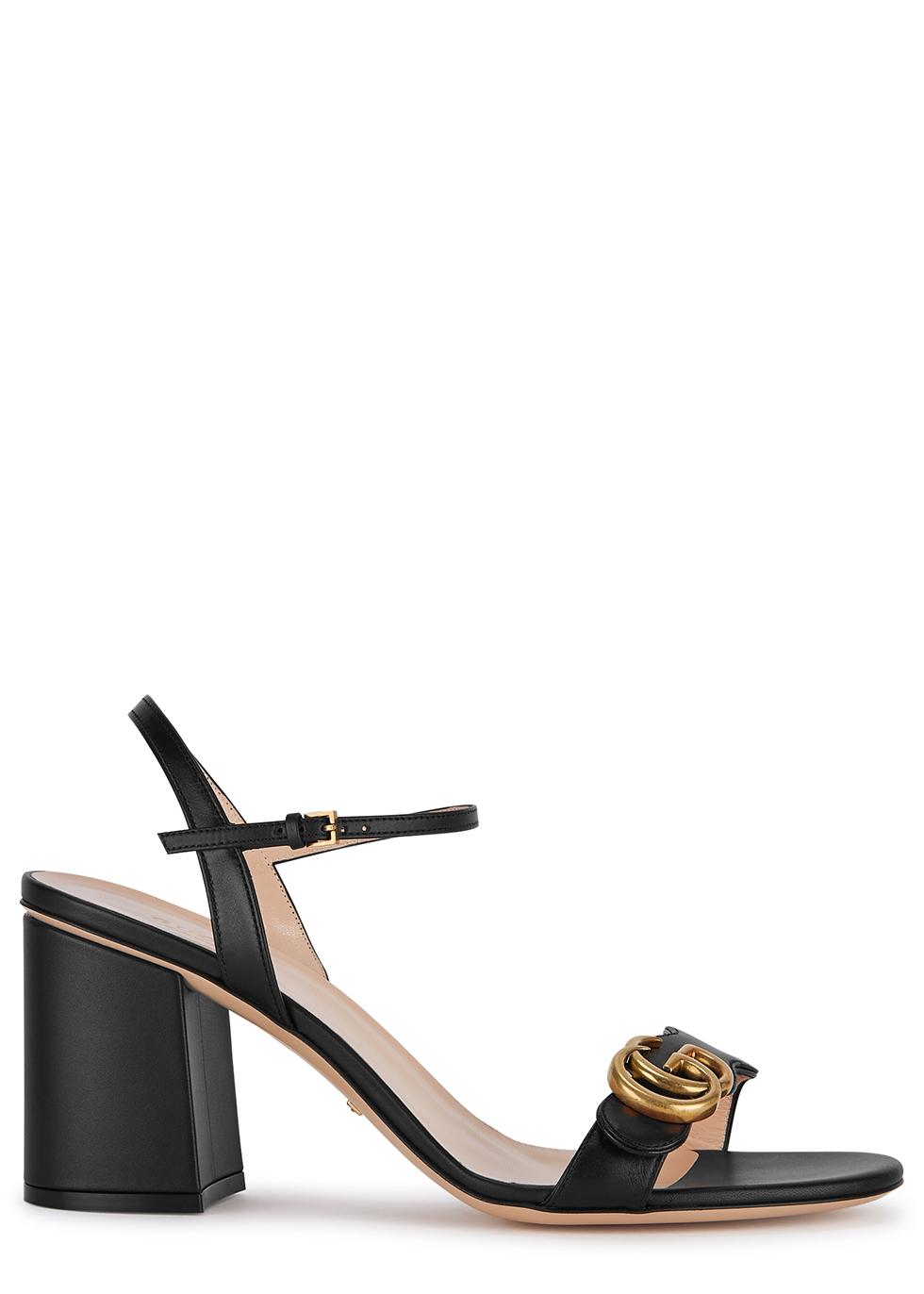 Women's Harvey Nichols Sandals Designer Women's IeW9DYEH2