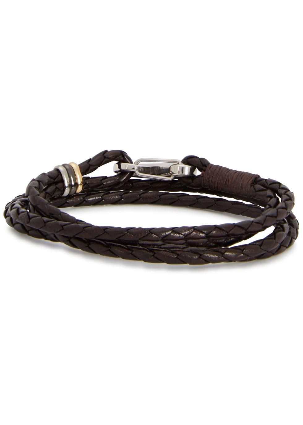 0694f72a911eae Men s Designer Jewellery and Watches - Harvey Nichols
