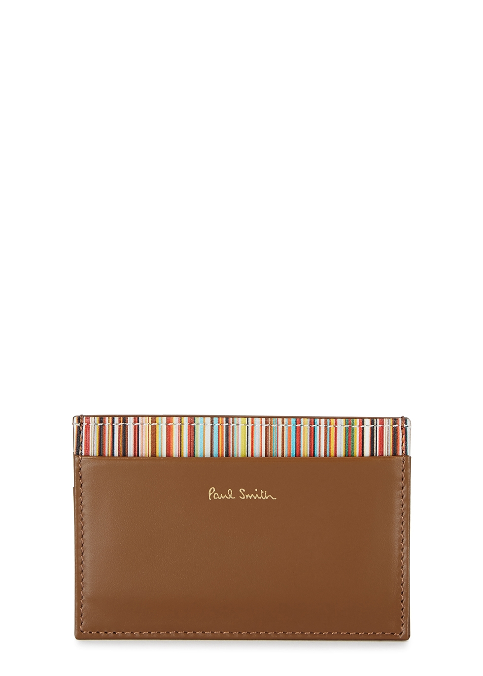 d6d2fca3e9f Designer Card Holders - Small Leathers - Harvey Nichols