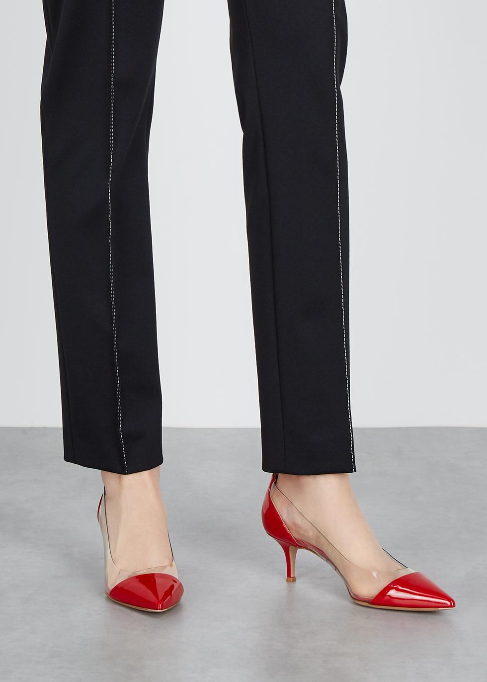 f936c1d52db Women s Designer Shoes - Ladies Shoes - Harvey Nichols