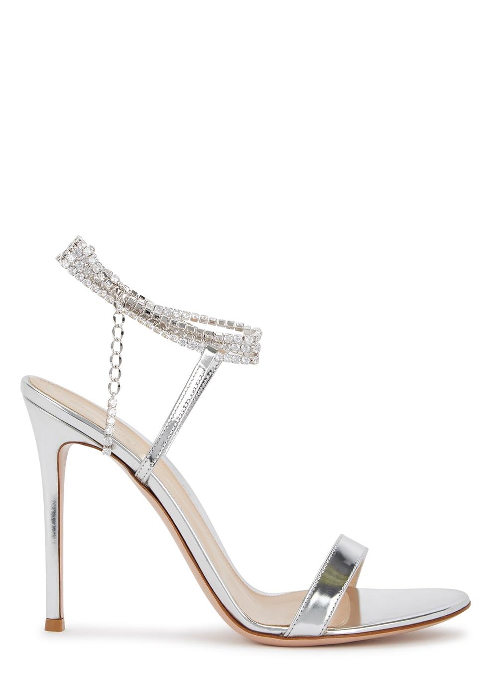 4392cb58b6d2 Women s Designer High-Heel Sandals - Harvey Nichols