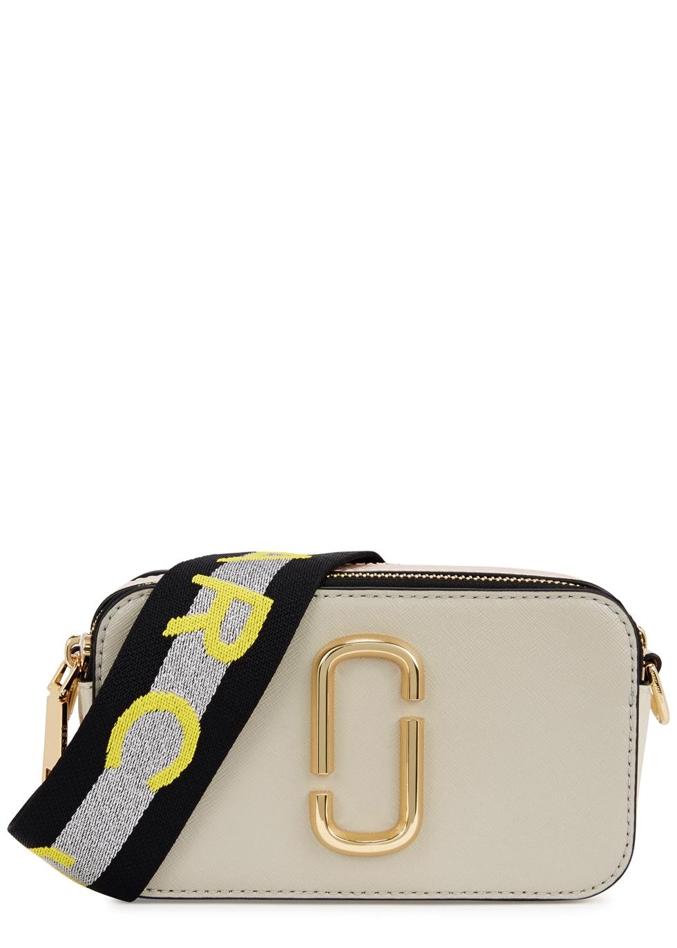 394219d02fc Marc Jacobs Bags, Watches, Dresses, Perfume - Harvey Nichols