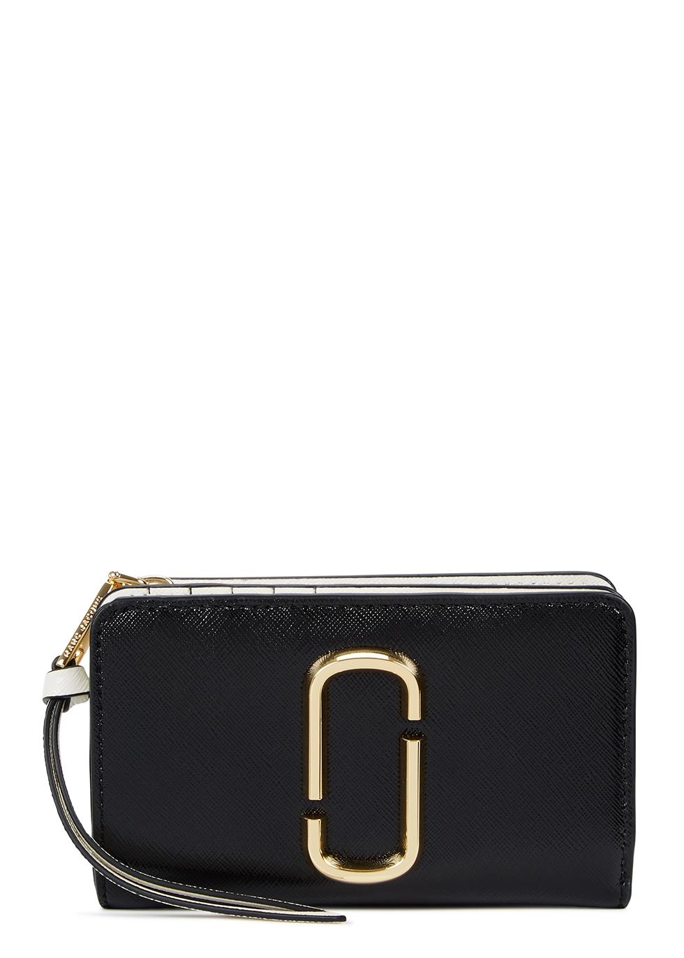 Women s Designer Purses and Wallets - Harvey Nichols 0e5e0c0185f7e