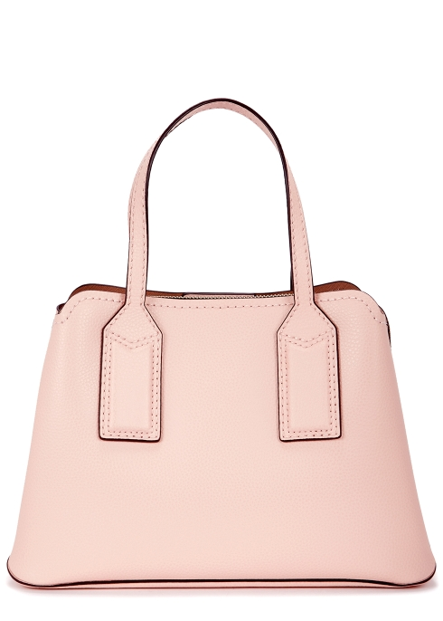 3fb844527ae6 Marc Jacobs The Editor 29 small leather shoulder bag - Harvey Nichols
