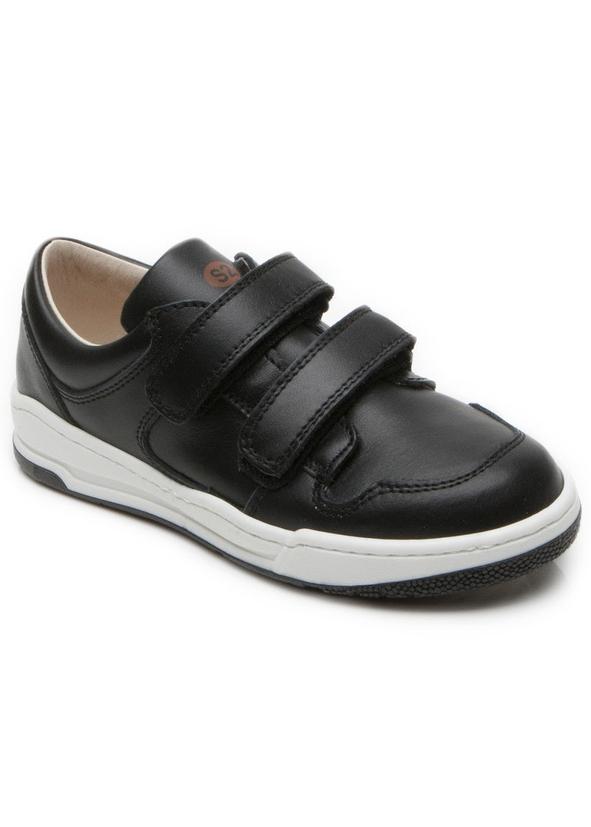 f41683a65fd5 Kidswear - New In - Harvey Nichols