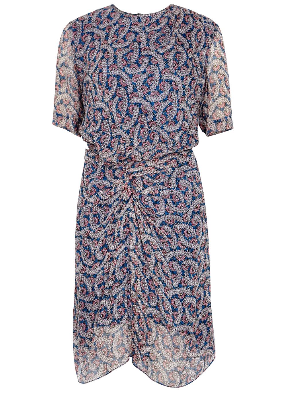 Urban Stone Designer Clothing | Women S Designer Clothing Dresses And Luxury Fashion Harvey Nichols