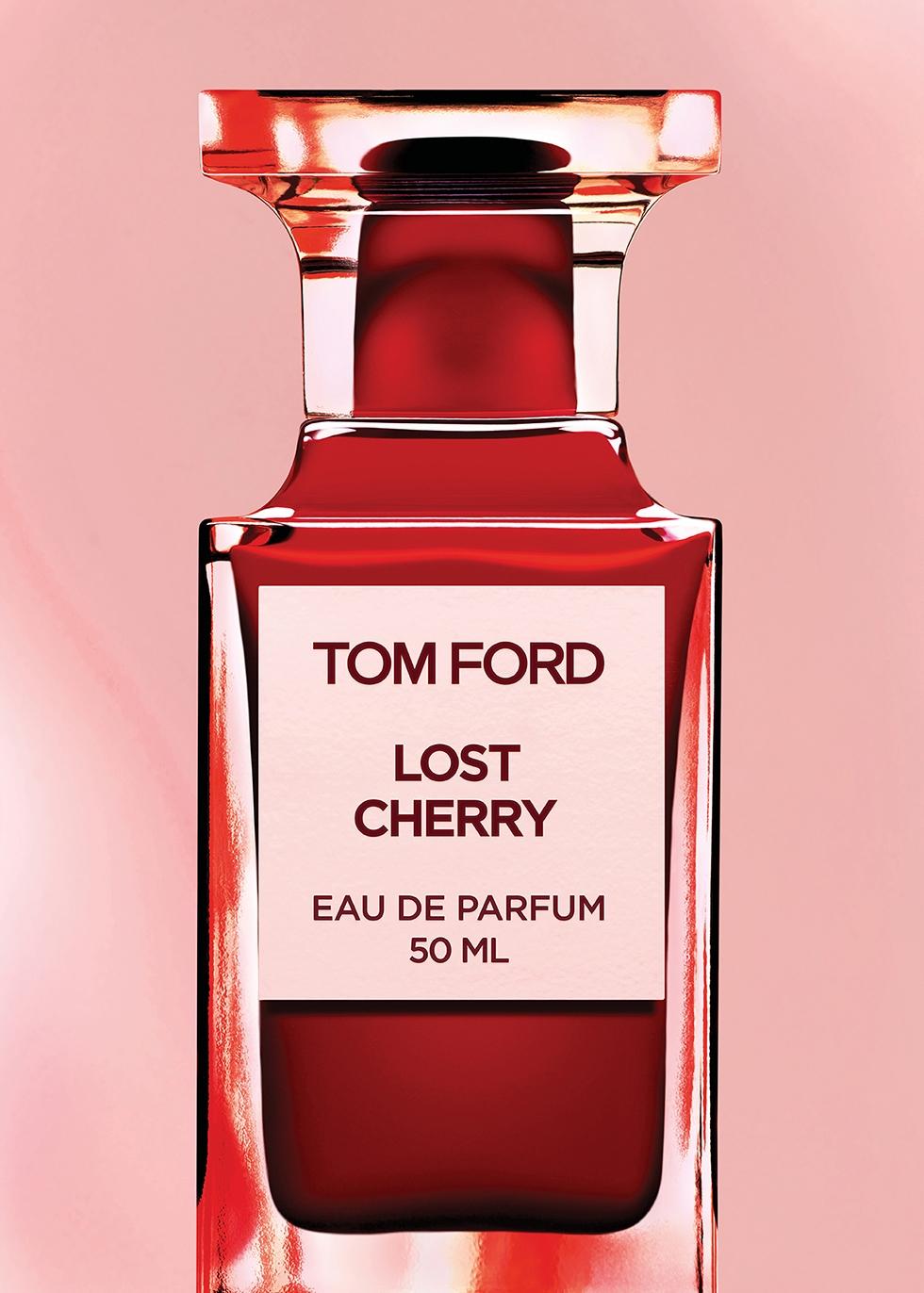 Lost Cherry Eau De Parfum 50ml - Tom Ford