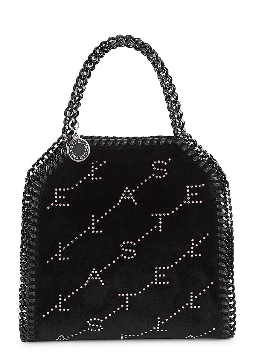 5a2836361d92 Women's Designer Micro Bags - Mini Bags - Harvey Nichols