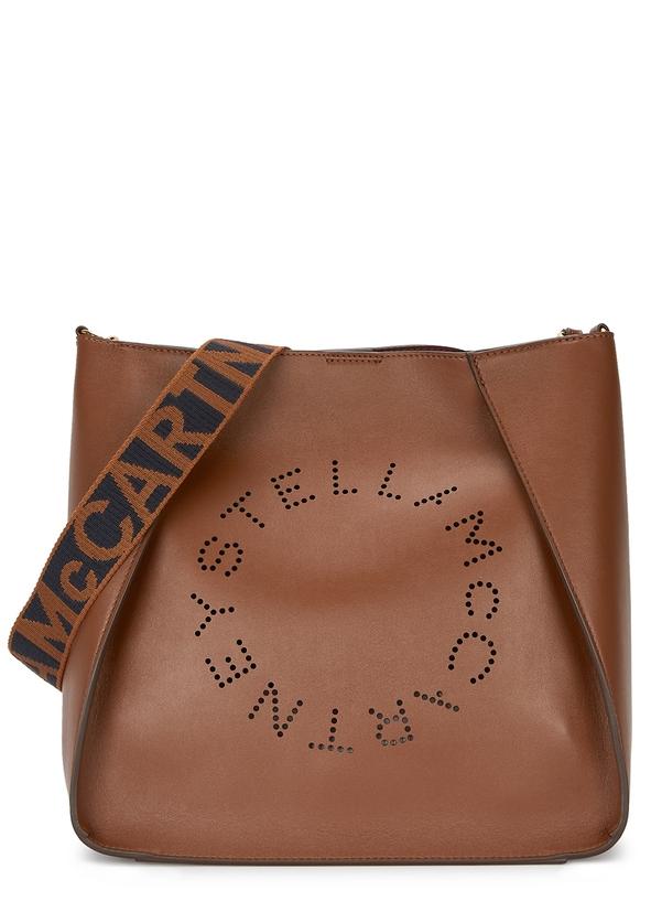 Stella McCartney - Designer Bags, Lingerie - Harvey Nichols b4073a4f2d