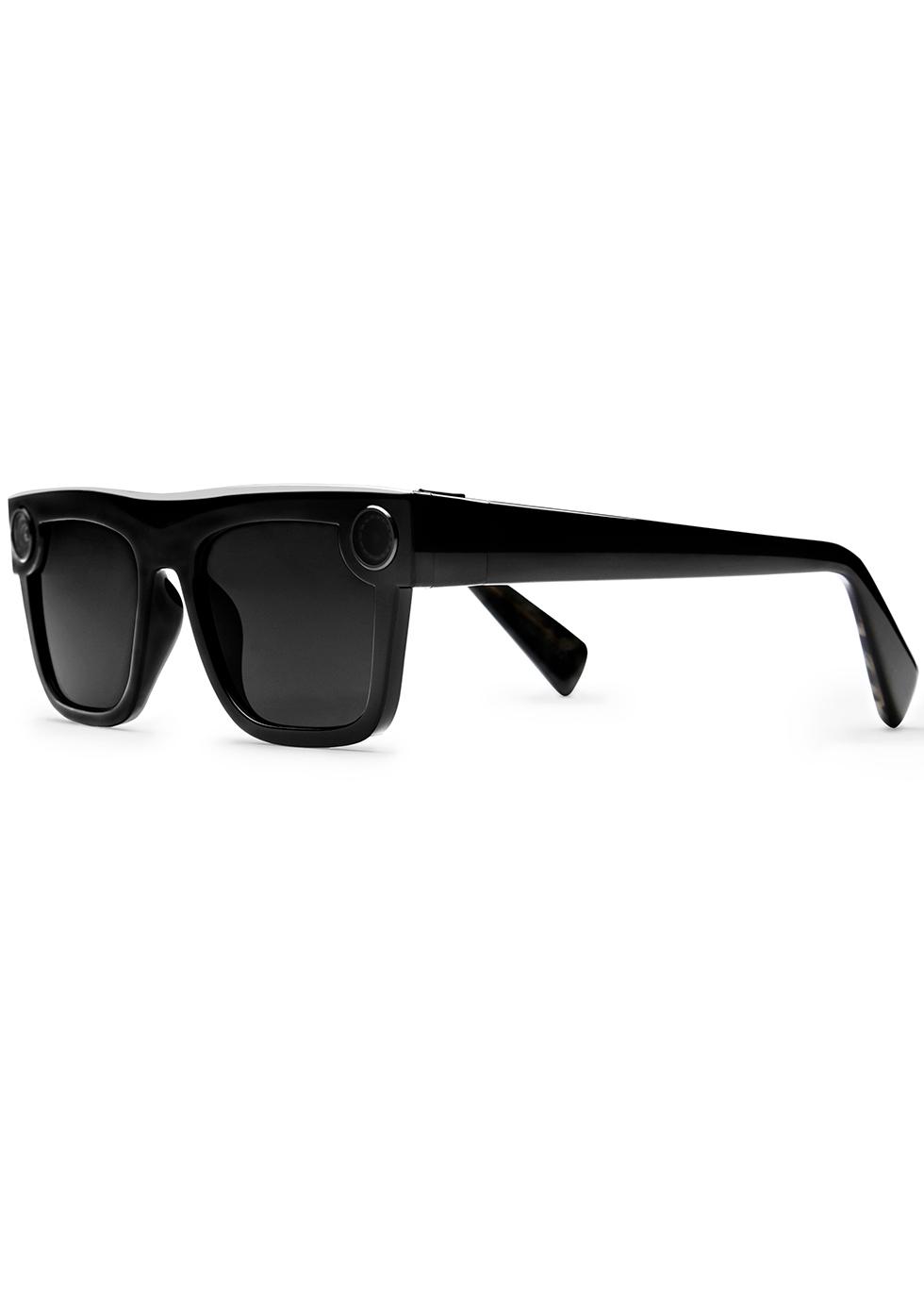 a135cbd5932a Mens designer sunglasses eyewear harvey nichols jpg 980x1372 Celine mens  sunglasses