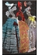 Tres madones boxed notecards - Christian Lacroix