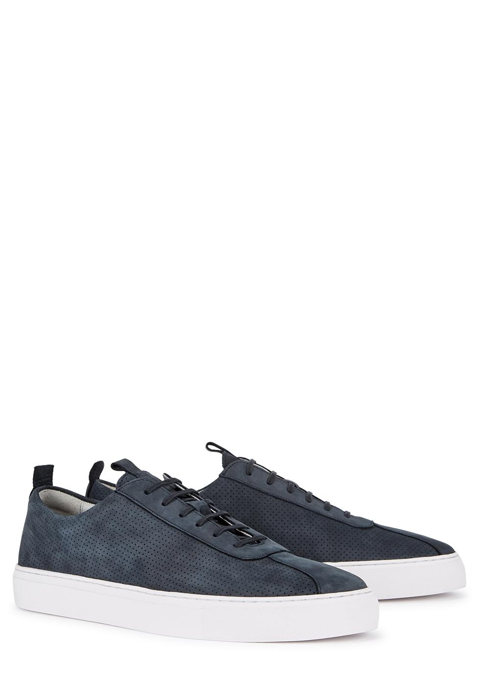 9cf756ad0d24 Men s Designer Shoes - Men s Footwear - Harvey Nichols