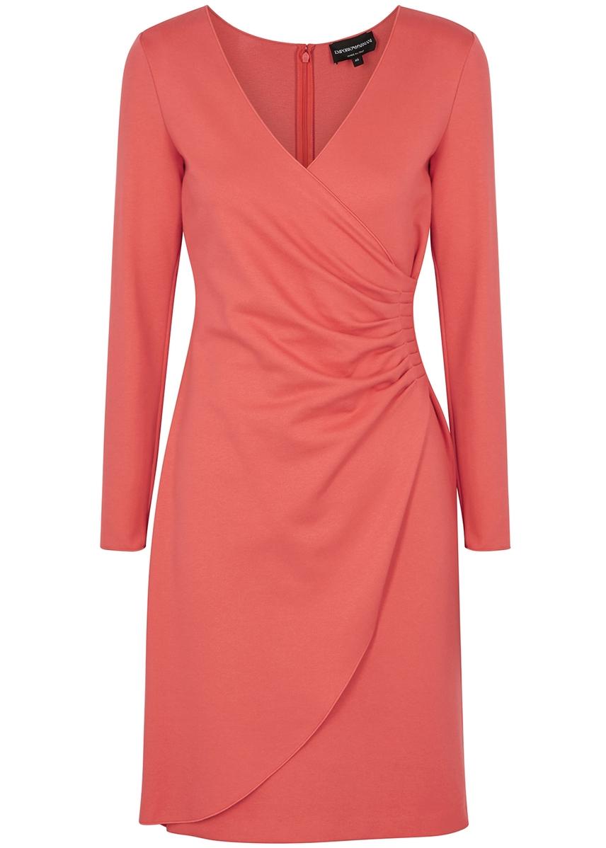 3859a1342029 Designer Knee-Length Dresses - Harvey Nichols
