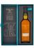 35 Year Old Single Malt Scotch Whisky Special Release 2018 - Caol Ila