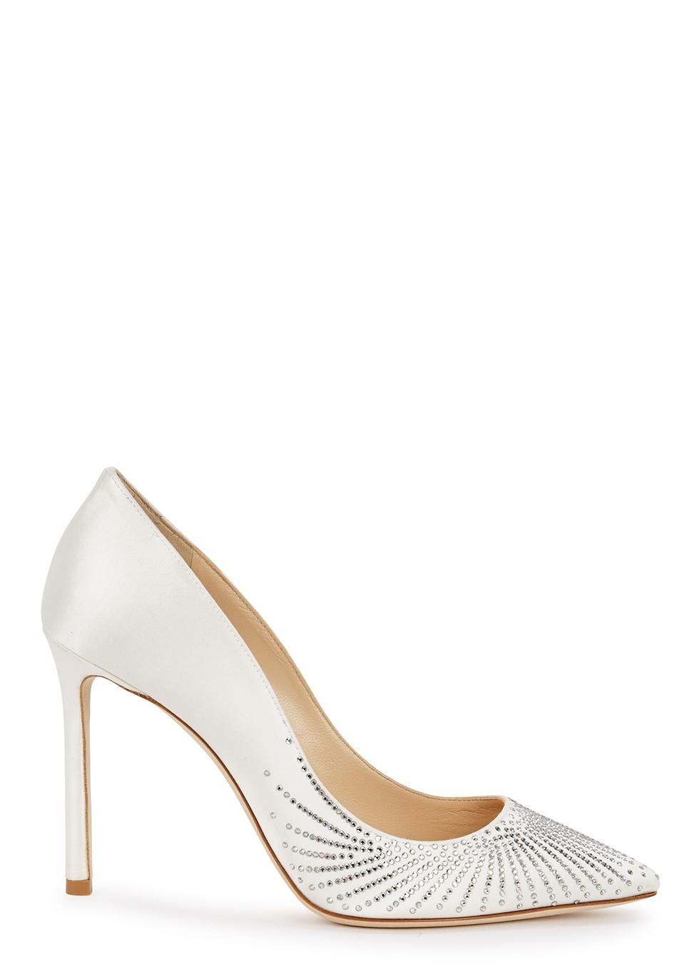 8fdd43aa39df Luxury Bridal Wedding Dresses   Gowns - Harvey Nichols