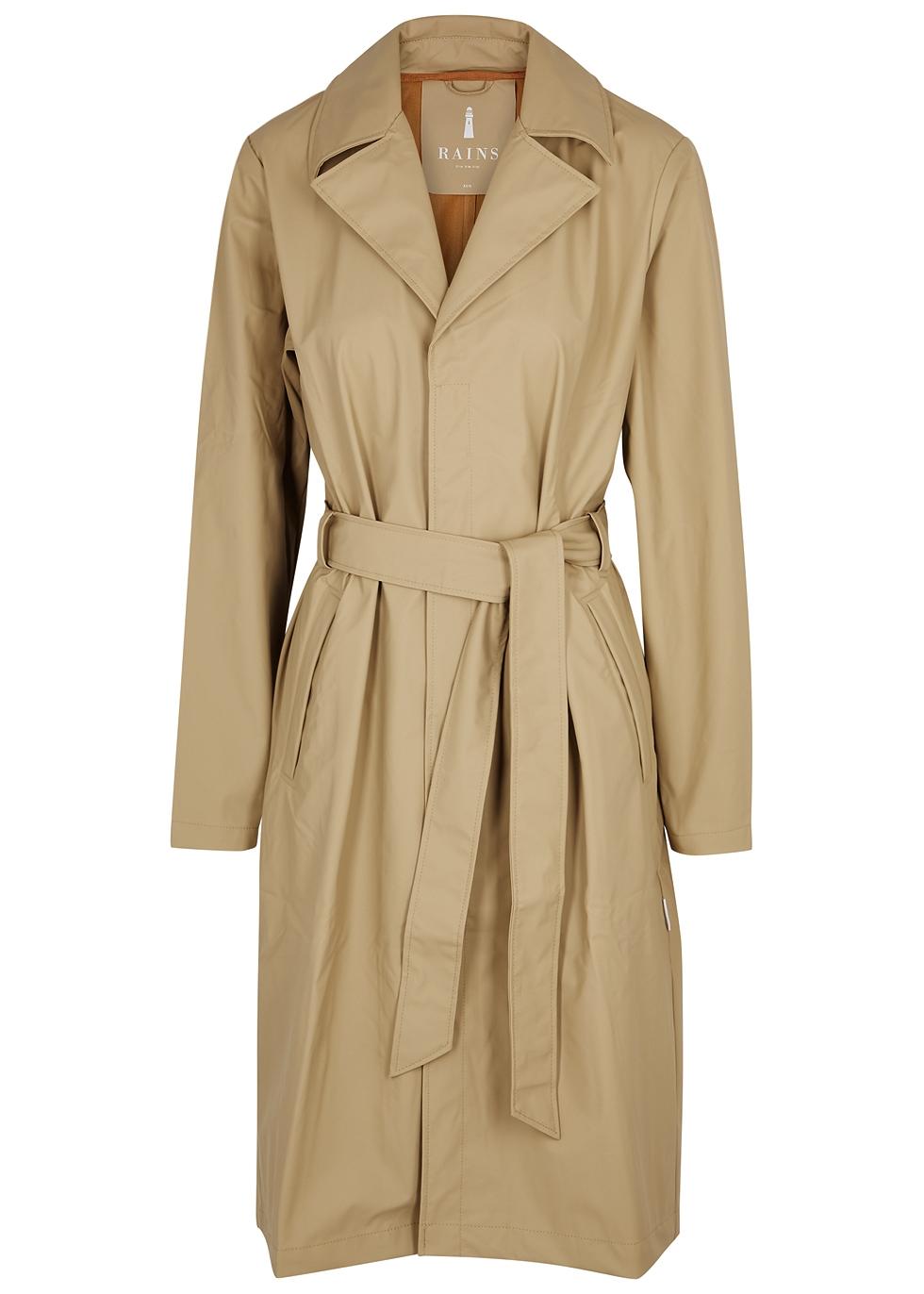 7d25983dcc Designer Coats - Women s Winter Coats - Harvey Nichols