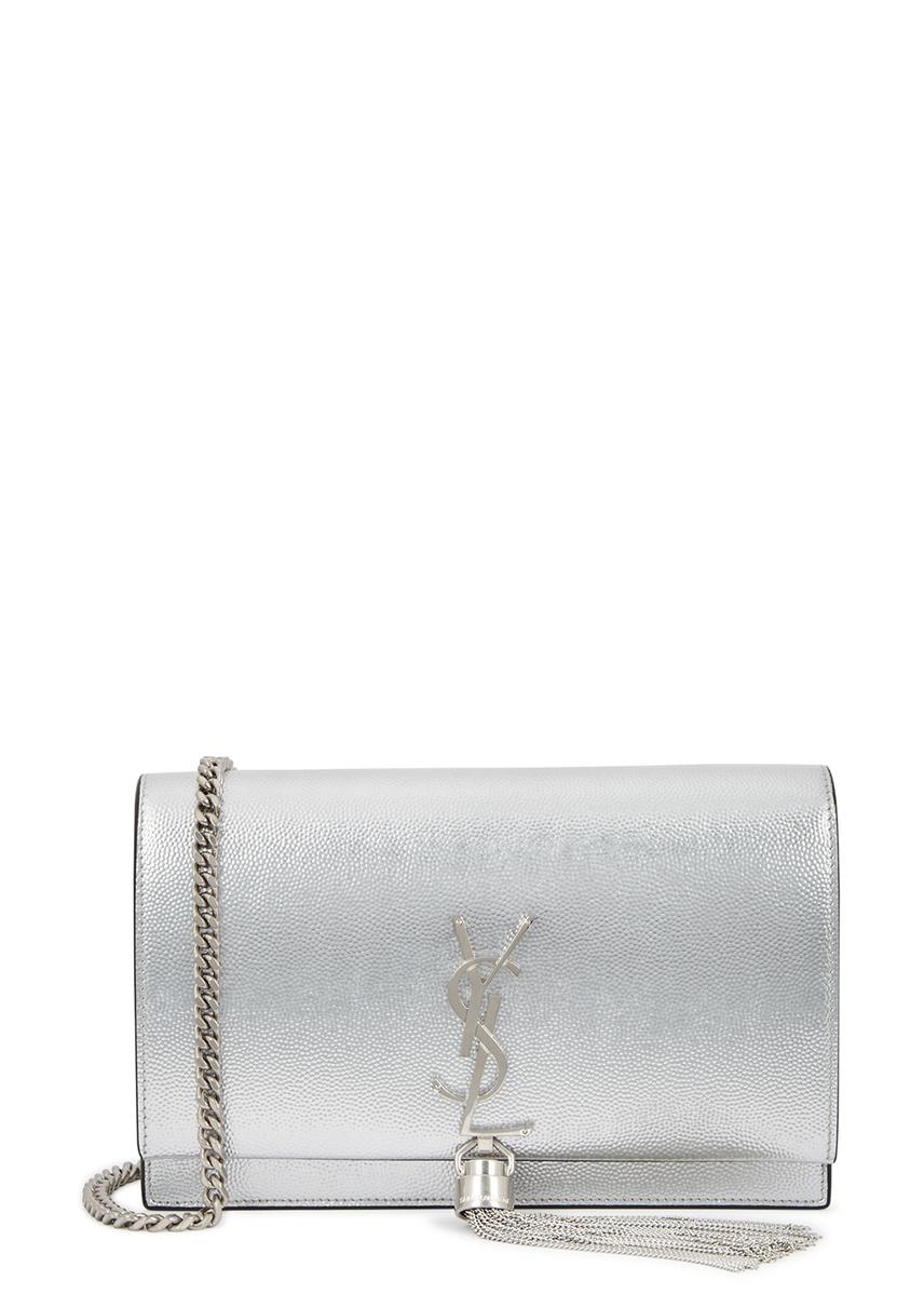 dddbc035cb9 Women s Designer Clutches - Box   Leather - Harvey Nichols