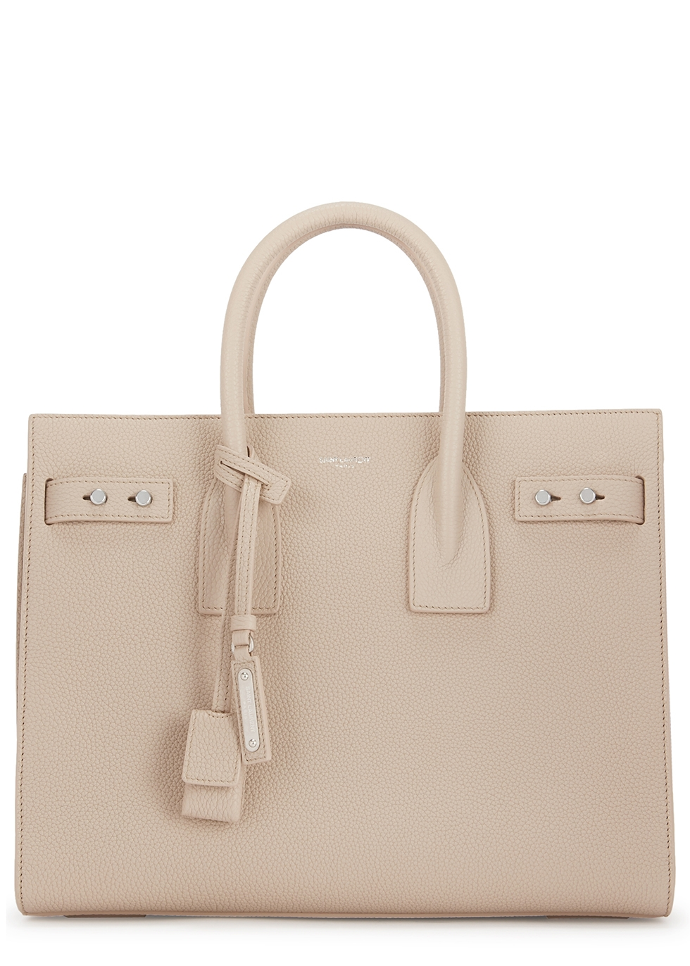 12398fe04a Women s Designer Tote Bags - Leather   Canvas - Harvey Nichols