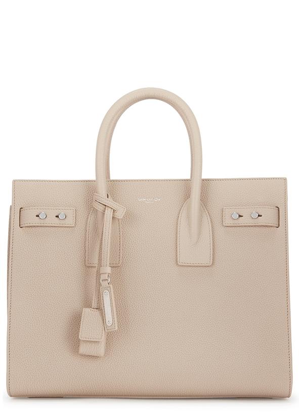 Women s Designer Tote Bags - Leather   Canvas - Harvey Nichols c60d5f21da