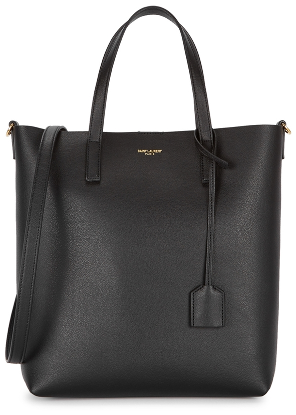 e2736b516b4 Women s Designer Bags, Handbags and Purses - Harvey Nichols