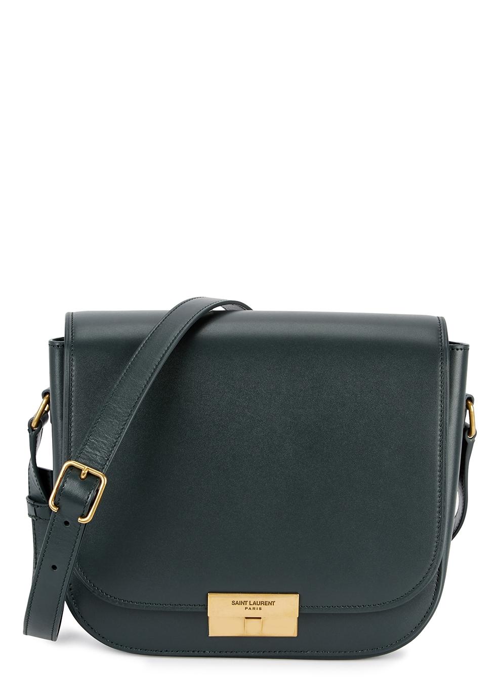 46816fa6727f Saint Laurent Bags - Womens - Harvey Nichols