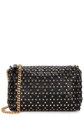 bf53258704 New In - Women s Designer Fashion - Harvey Nichols