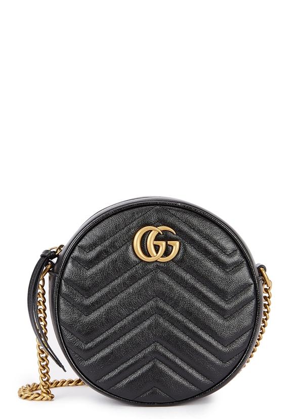 e2736b516b4 Women s Designer Bags, Handbags and Purses - Harvey Nichols