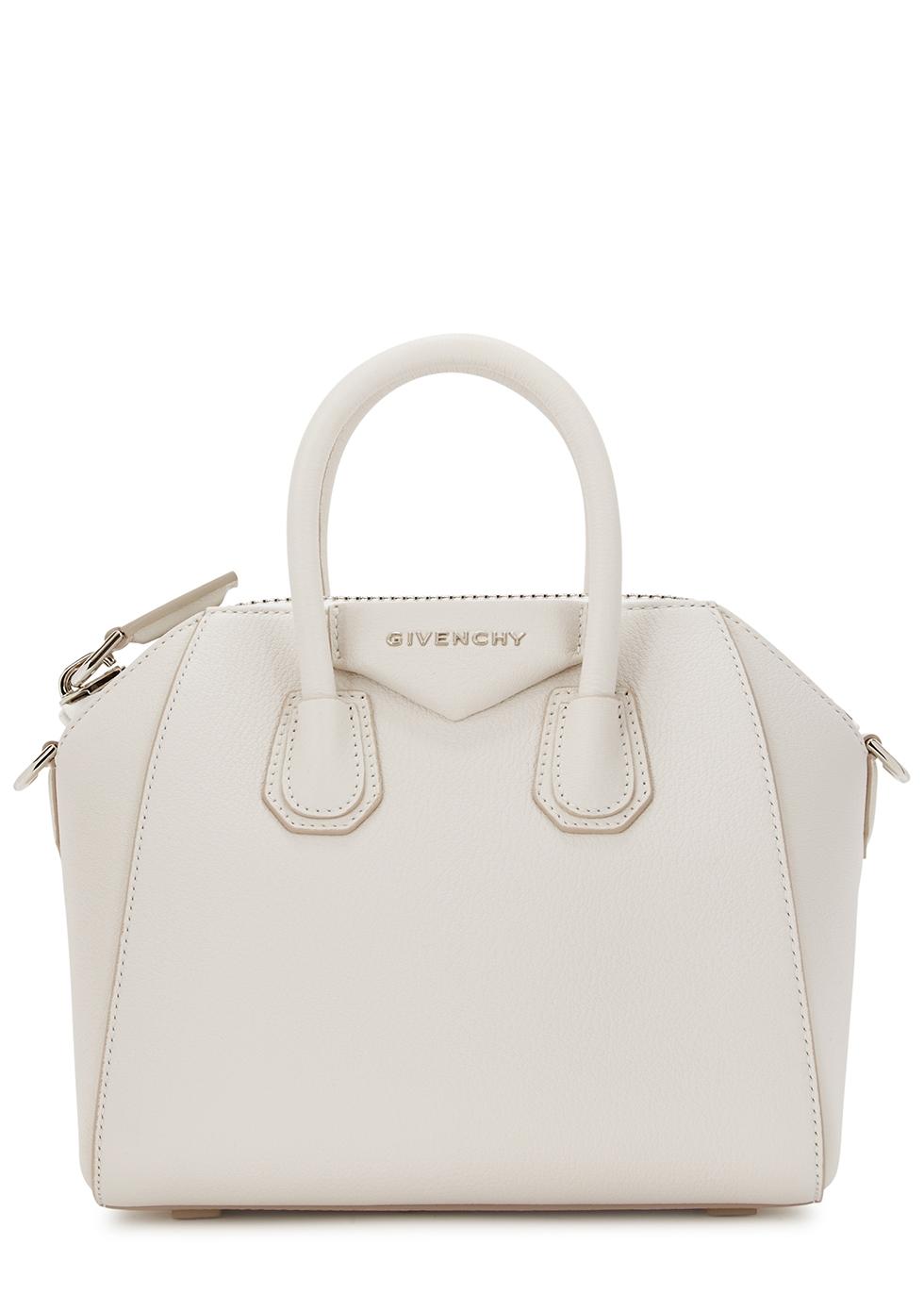 46fa8711d7 Givenchy - Designer Clothing, Bags, Scarves - Harvey Nichols