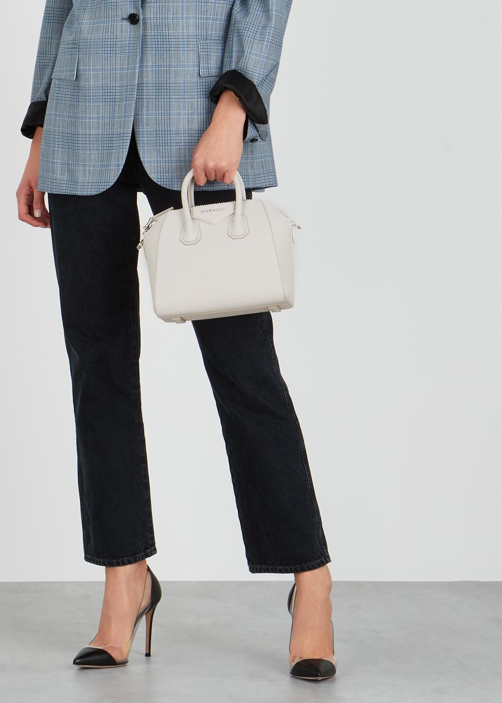1300417ecde Givenchy - Designer Clothing, Bags, Scarves - Harvey Nichols