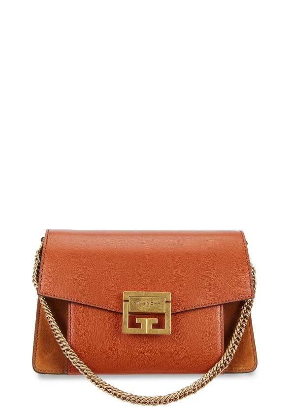 Women s Designer Shoulder Bags - Harvey Nichols eea2cb3872