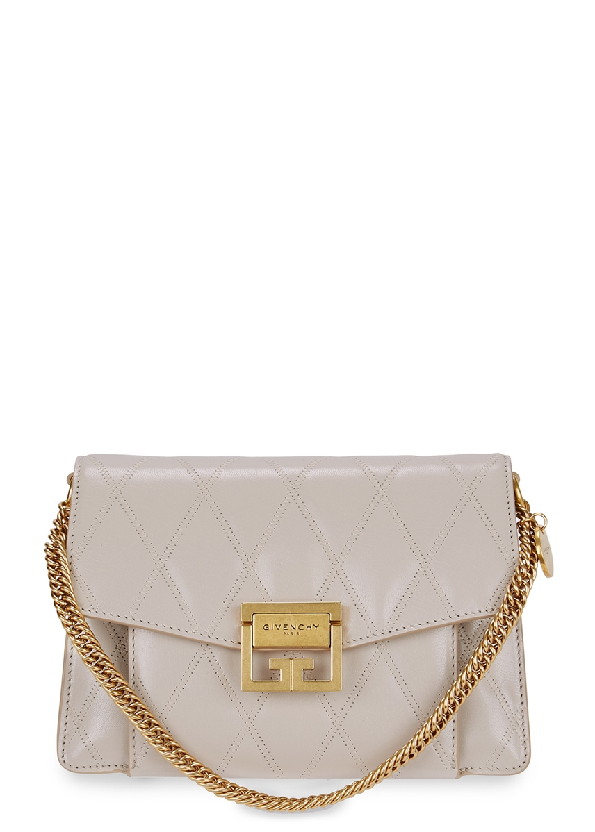 3a3261258fbe Givenchy Bags - Womens - Harvey Nichols