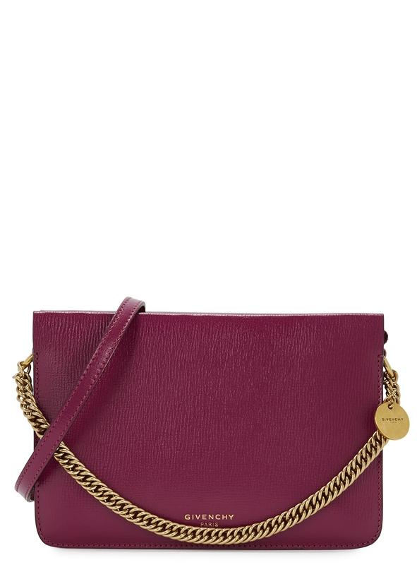 ef6c67a6a283 Givenchy Bags - Womens - Harvey Nichols