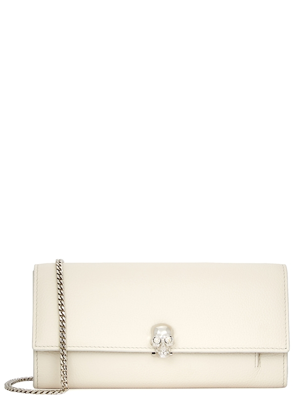 64b6bd6438f9 Women s Designer Purses and Wallets - Harvey Nichols