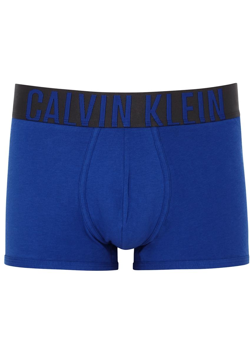 f6529784cf50 Men s Designer Underwear   Nightwear - Harvey Nichols