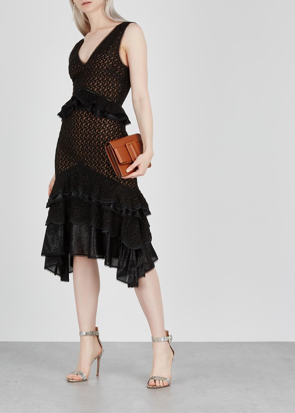 Designer Dresses   Designer Gowns - Harvey Nichols 55c5109ba