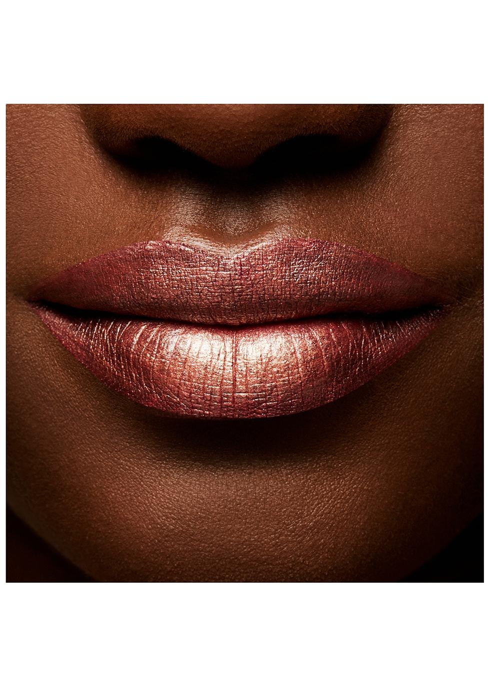 Shiny Pretty Lipstick - MAC