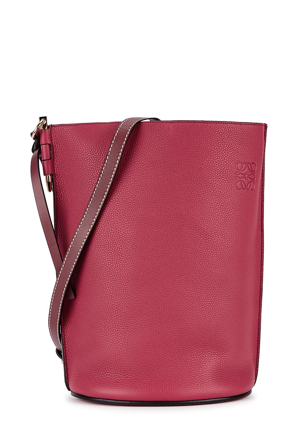 279575190741 Women s Designer Bags