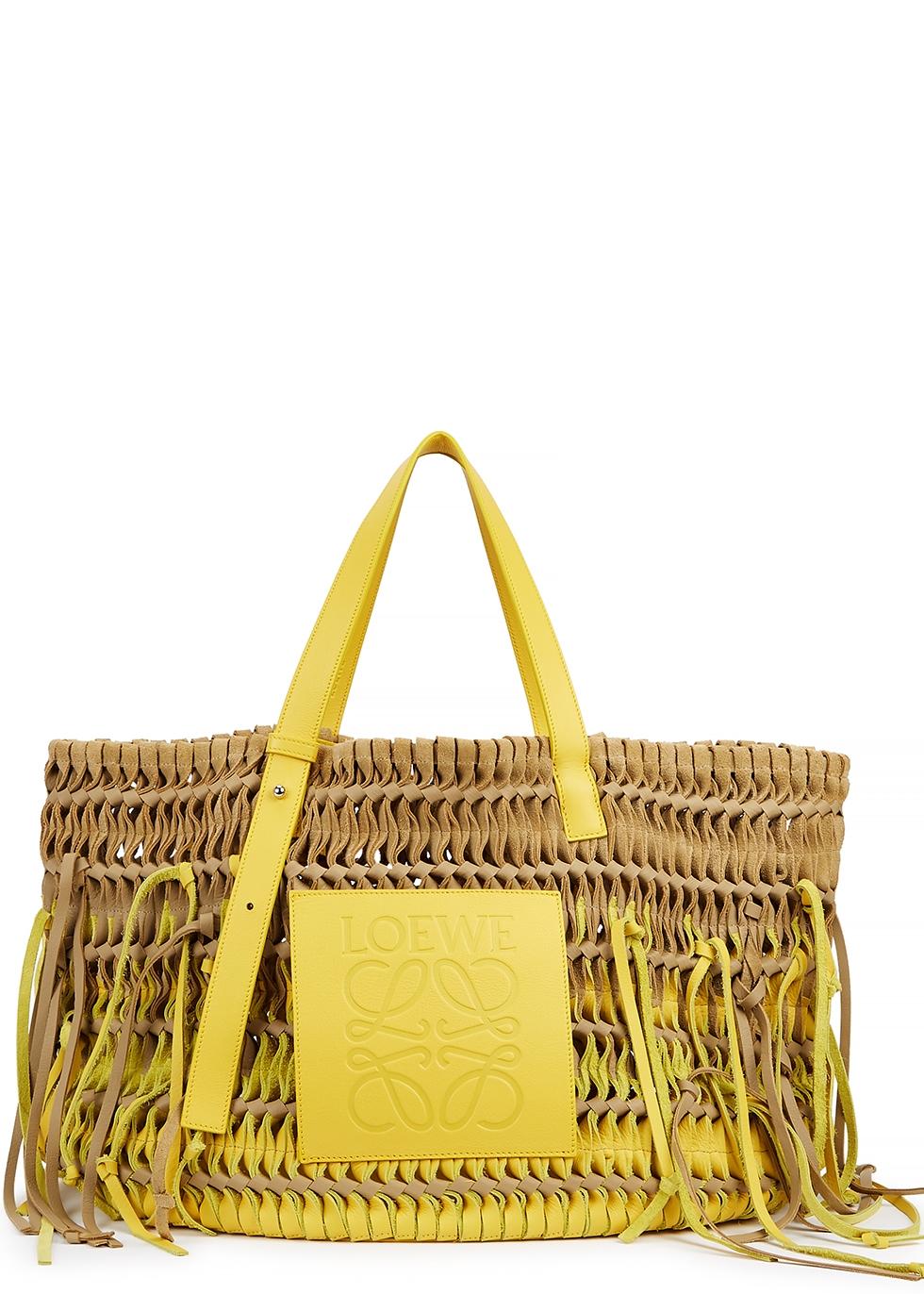 905270413600 Women s Designer Bags