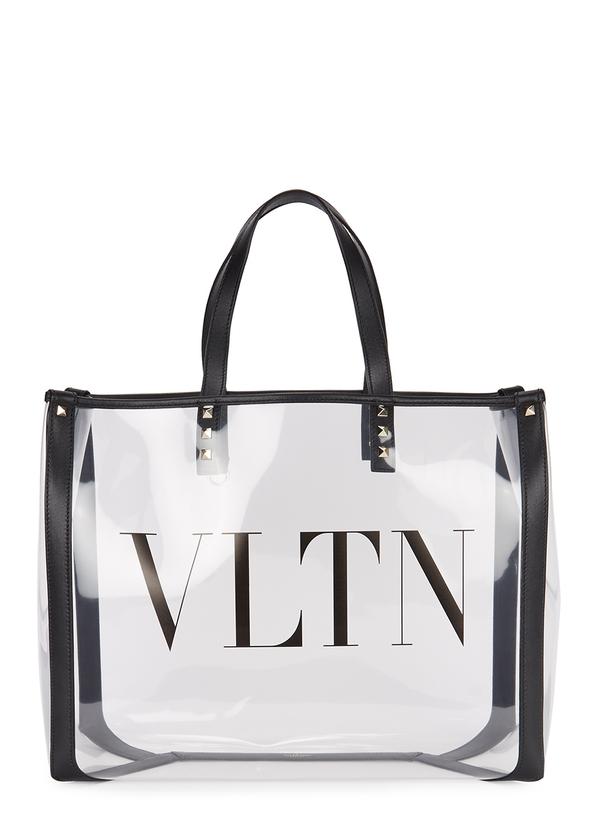 Women s Designer Tote Bags - Leather   Canvas - Harvey Nichols 414b453ef0