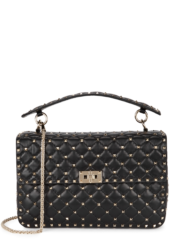 736b0287119 Women s Designer Shoulder Bags - Harvey Nichols