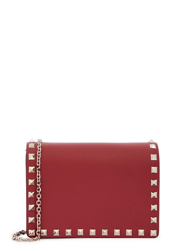 Women s Designer Bags, Handbags and Purses - Harvey Nichols 7db0c59de0