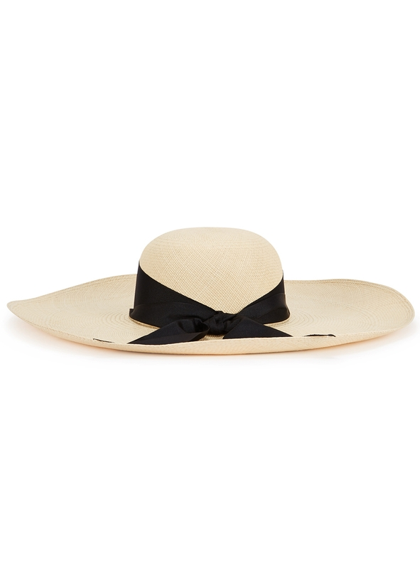 Women s Designer Sun Hats - Harvey Nichols 2f2567c33