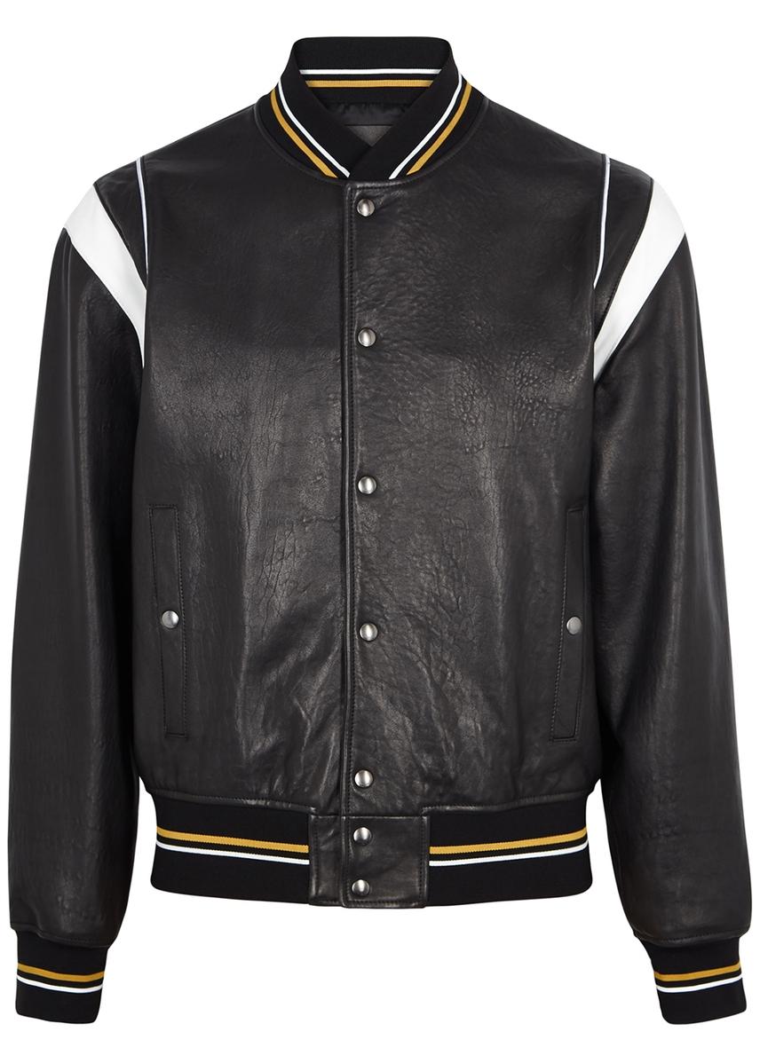 d01dea955201 Men s Designer Jackets - Winter Jackets for Men - Harvey Nichols