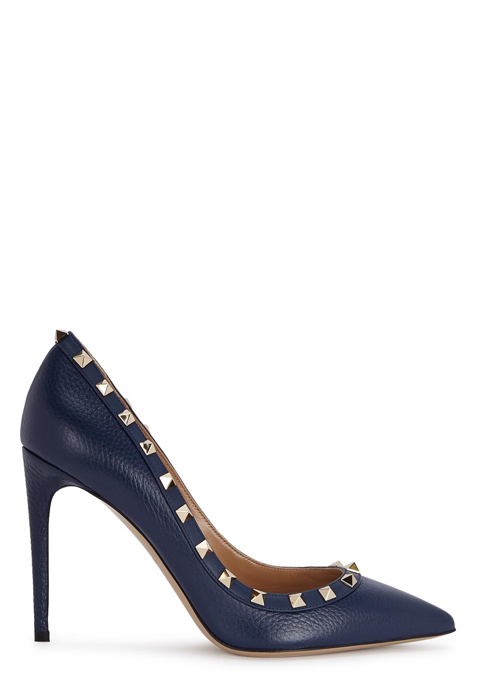 5e68c900aa8 Women s Designer Shoes - Ladies Shoes - Harvey Nichols