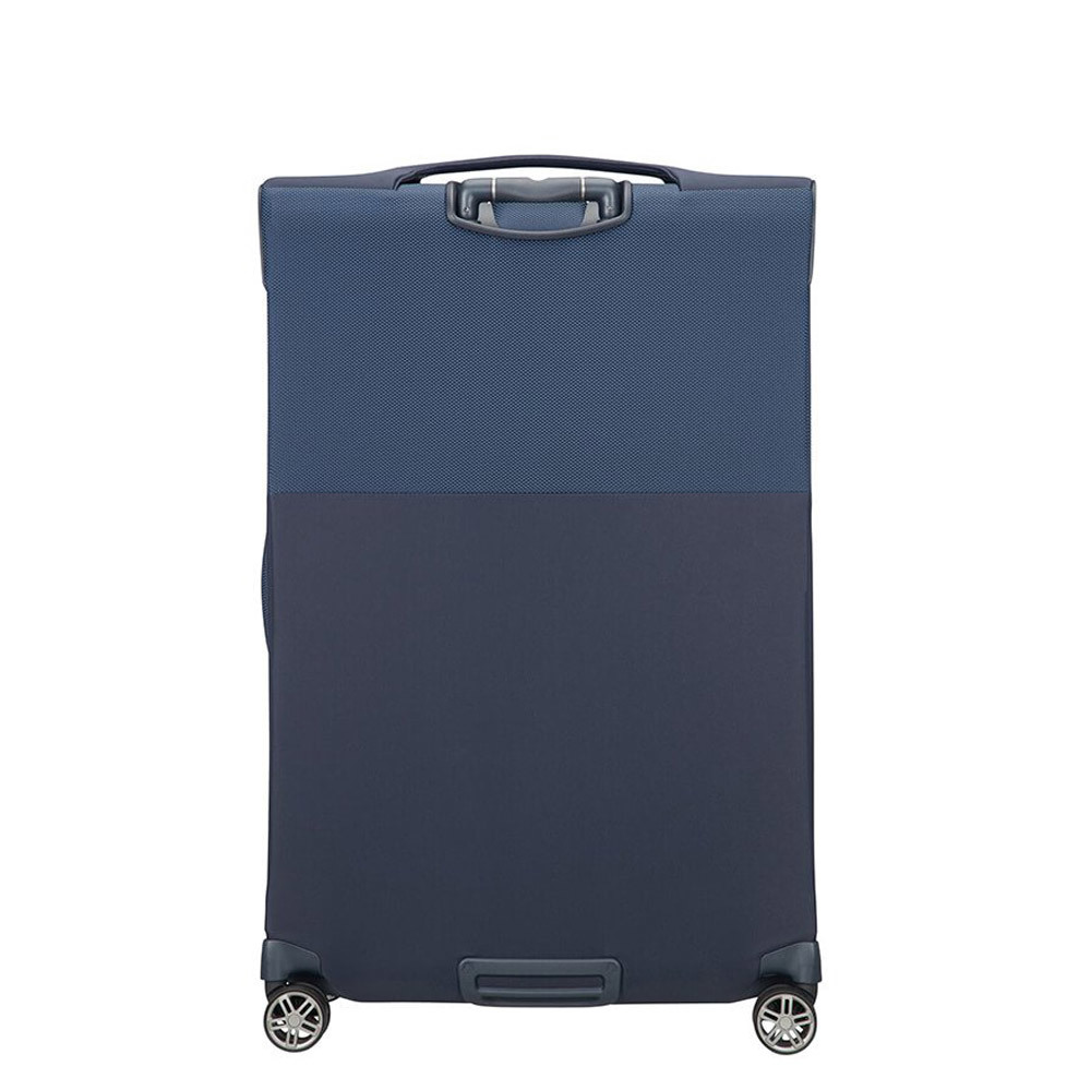 106700 83cm exp spinner - Samsonite