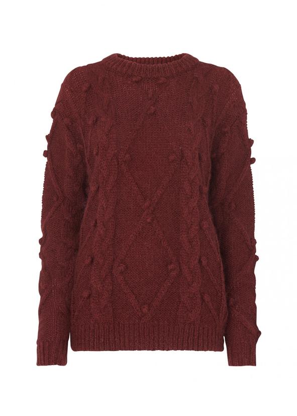 Womens Designer Knitwear And Jumpers Harvey Nichols