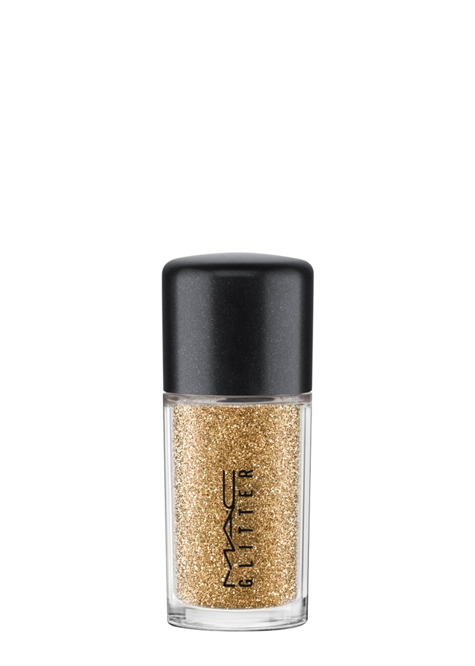 Shiny Pretty Things Party Favours Mini Glitter And Pigments - Gold - MAC