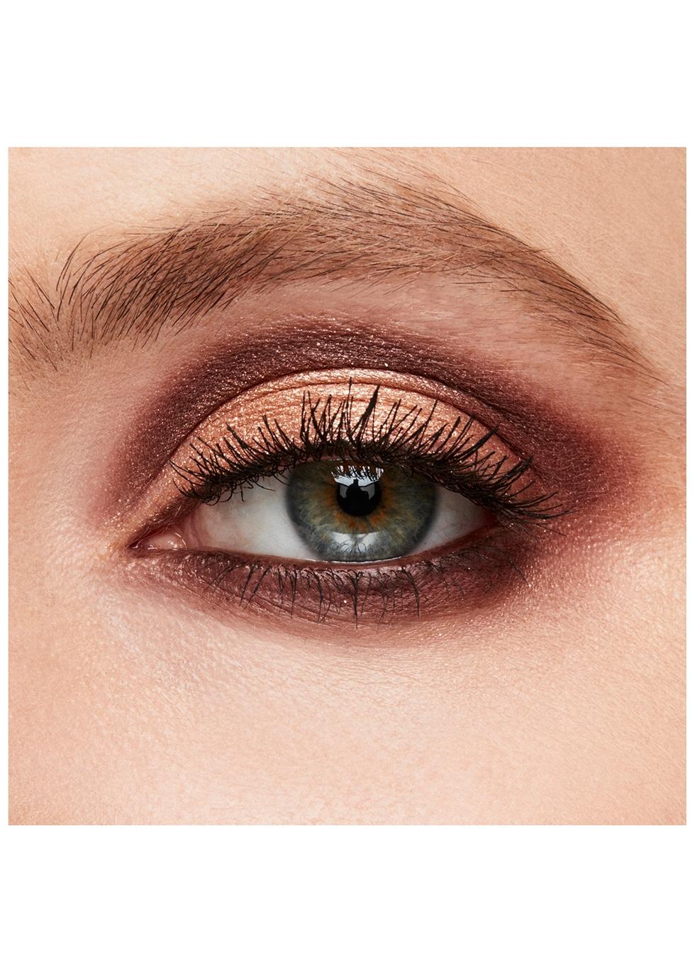 Shiny Pretty Things Goody Bag - Neutral Eyes - MAC