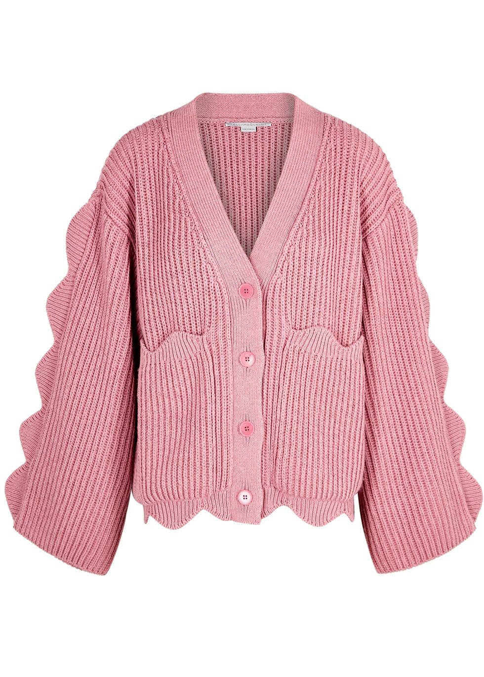 45d59484c Women s Designer Knitwear and Jumpers - Harvey Nichols