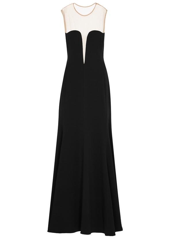 Designer Dresses Designer Gowns Harvey Nichols